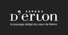 Logo espace arlon