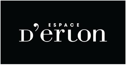 Espace d'erlon - le passage obligé du coeur de Reims